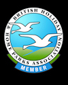 Members of BHHPA